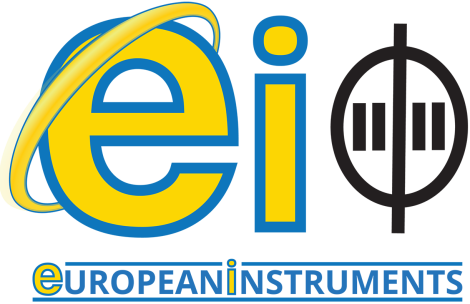 European Instruments Ltd